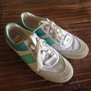Coach Shoes women