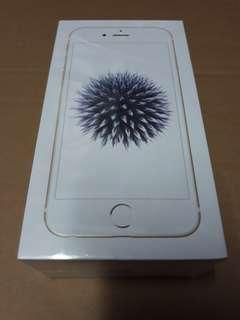 iphone6 32gb myset BARU (seal)