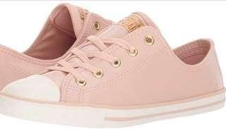 Converse Chunk Taylor All Star Dainty sneakers