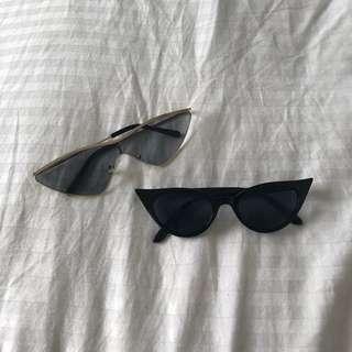 PLT Sunglasses