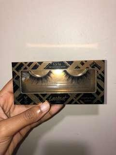 Tarte 'Goddess' Lashes