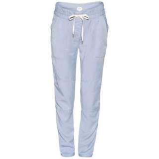 Aritzia Wilfred Lille Pant
