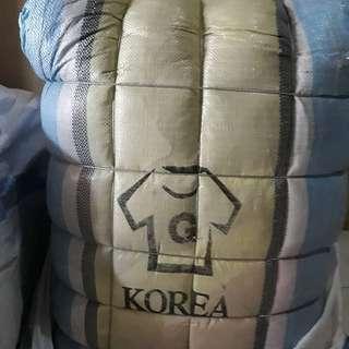 Ball import