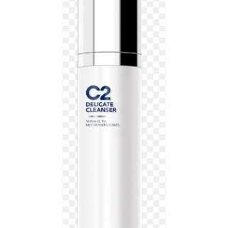 IDS Skincare Delicate Cleanser