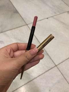 Hourglass Confession Ultra Slim High Intensity Lipstick (I've Kissed)