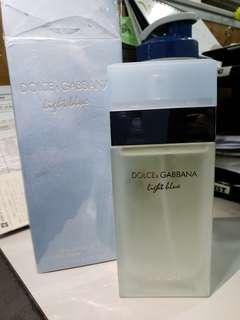 Designer quality fragrances.Not designer prices.
