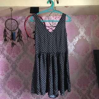 Tamnoon Dress (S)