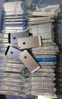 ONHAND IPHONE units