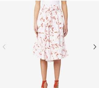 Seed Culottes