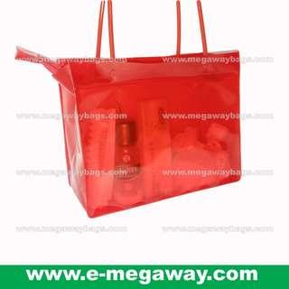 #See #Through #Seethrough #Clear #Transparent #PVC #EVA #Vinyl #Display #Food #Pack #Toys #Wear #Socks #Underwear #Clothing #Jewelry #Hair #Cosmetic #Beauty #Shower #Bathing #Gym #Bags #Packaging #Hanging #Megaway #MegawayBags #CC-1420-71652 #透明 #掛架袋子 #包裝