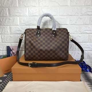 TOP QUALITY Speedy bag!