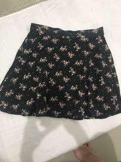 F21 Skirt
