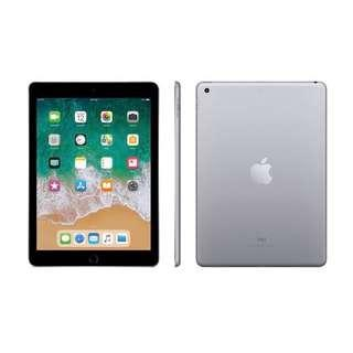Ipad 32Gb 9.7 2017 Wifi Space Gray