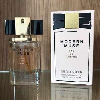 Modern Muse Eau de Parfum Spray - Estée Lauder