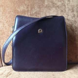 Papillon Leather's Bag