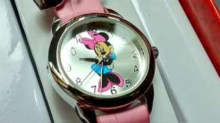 Minnie Watch