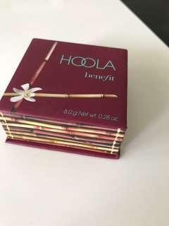 Brand New Benefit Hoola Bronzer