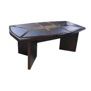 conference table_office table_office furniture