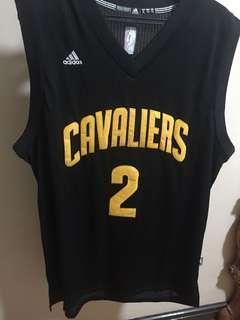 Jersey Cavaliers