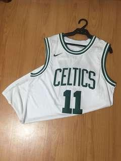 Jersey Celtics