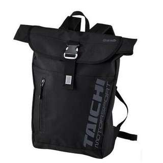 RS Taichi Backpack (RS721)