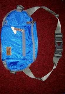 Waist bag Moutley original