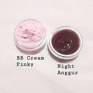 Share in Jar 5gr Cream