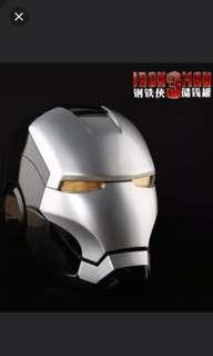 WAR MACHINE COIN BANK