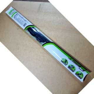 """VALEO FIRST MULTICONNECTION WIPER ! (SET) 14""""-24"""""""