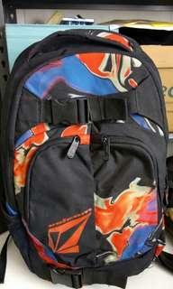 Volcom Equilibrium Backpack