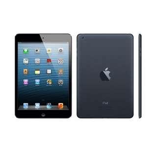 Apple Ipad Mini 4 128GB Tablet - Grey [Wifi Only]