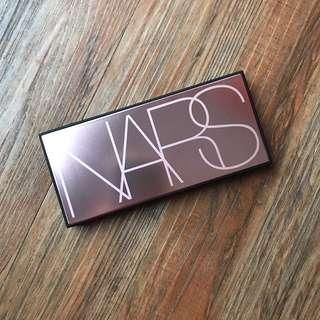 NARS Cheek Palette