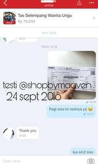 Testi 24 Sept 2018