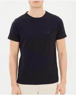 Tommy Hilfiger t shirts, any size any colour!