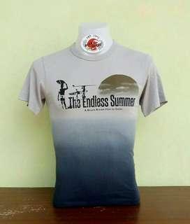 The Endless Summer Tshirt