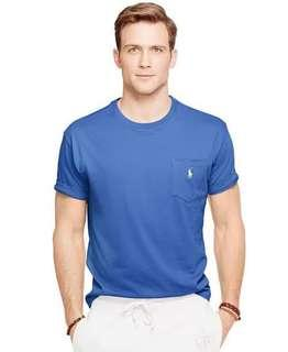Ralph Lauren t shirts ! Any size any colour!