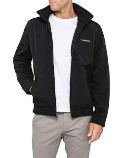 Tommy Hilfiger yacht jackets, any colour small and medium!