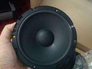 Car Speaker MA AUDIO MA M6.5C