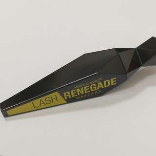 Wet n' Wild Lash Renegade