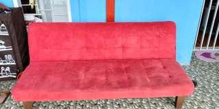 Sofabed gwinston informa