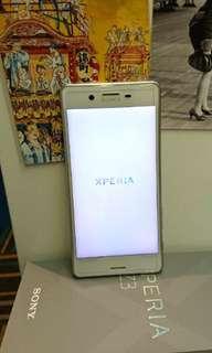 SONY XP二手機