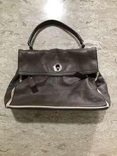 YSL muse 2 bag