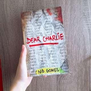 ⚡ dear charlie