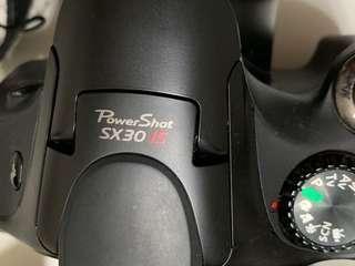 🚚 Canon 類單眼數位相機6500元