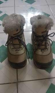 MERRELL THERMO ARC 6 BRINDLE