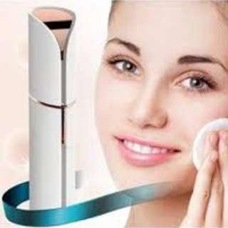 Flawless Painless Instant Hair Removal Digital Machine