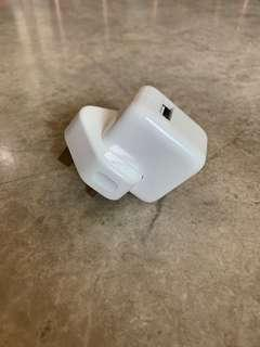 Apple iPad original power adapter