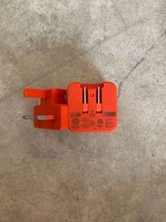 JBL power adapter
