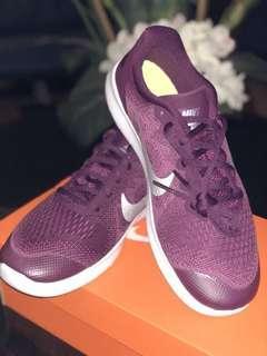Nike Free RN 2017 Brand New Original