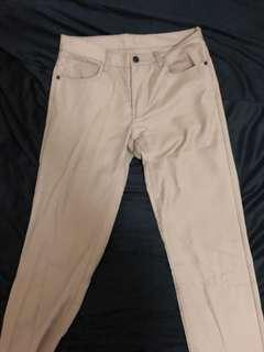Assorted G2000 pants